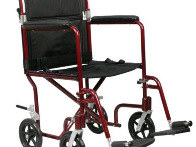 Transport Chair Walgreens Wheelchairscomfort Mobility Inc Comfort