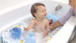Travel Baby Bathtub Bathtub Kids Arnhistoria