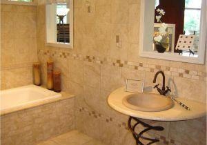 Travertine Design Ideas Bathroom Bathroom Wall Tiles Design Ideas