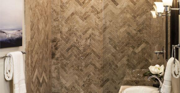Travertine Design Ideas Bathroom the Ultimate Travertine Tile Shower thetileshop Bathroom