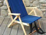 Tri Fold Lawn Chair Target Chair Zero Gravity Chairs Nz Lazy Boy Recliner issues Chair Paris