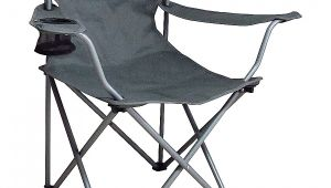Tri Fold Lawn Chair Walmart Folding Fabric Chairs Beautiful Ozark Trail Folding Chair Walmart