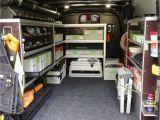 Truck Ladder Racks Lowes Rack Truck Ladder Racks Lowes Home Design Wonderfull Fancy In Home