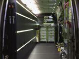 Truck Ladder Racks Lowes Rack Truck Ladder Racks Lowes Home Style Tips Amazing Simple In