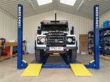 Truck Ladder Racks Lowes Rack Truck Ladder Racks Lowes Racks