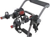 Trunk Bike Rack Honda Crv Compare Hollywood Racks Vs Etrailer Com