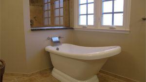 Tub Like Bathtubs Free Standing Tubs