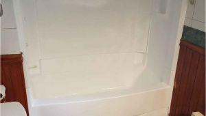 Tub Reglazing Nj Reglazingpro – Bathtub and Shower Reglazing Ny Nj