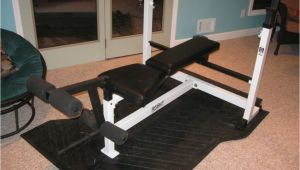 Tuff Stuff Squat Rack Price Tuff Stuff Olympic Fid Weight Bench Tacoma World