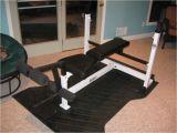 Tuff Stuff Squat Rack Tuff Stuff Olympic Fid Weight Bench Tacoma World