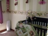Twin Bedroom Ideas Boy Girl Twin Boy and Girl Monkey themed Nursery Baby Pinterest