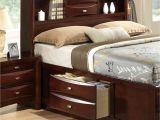 Twin Bedroom Sets Graceful Wayfair Bedroom Sets Queen Wooden Storage Bed Frame