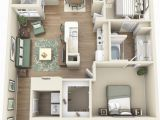 Two Bedroom Apartments Denver Co 50 1 Bedroom Apartments Denver Co Fx9s Arquivosja Info