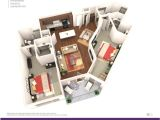 Two Bedroom Apartments Denver Co 6343 E Girard Pl Denver Co 80222 Realtor Coma