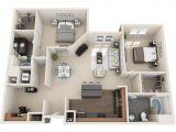 Two Bedroom Apartments Downtown Denver Bell Denver Tech Center Apartments In Denver Co