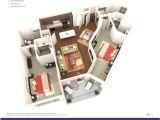 Two Bedroom Apartments for Rent In Denver Co 6343 E Girard Pl Denver Co 80222 Realtor Coma