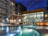 Two Bedroom Apartments for Rent In Denver Co Veranda Highpointe 6343 E Girard Pl Denver Co 80222 Apartment