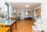 Two Bedroom Apartments for Rent Near Me Cheap New York Apartment 1 Bedroom Apartment Rental In Park Slope Ny 9171