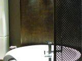 Two Sided Bathtub Apaisers Lunar Bath Seen Here In Moscows Grand Hyatt Hotel