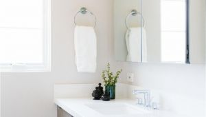 Two Sided Bathtub This Double Two Sided Mirrored Medicine Cabinet is Sleek and