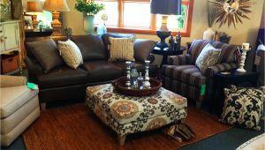 Tyners Furniture Tyners Furniture Unique Tyner Furniture In Ann Arbor Michigan Smith