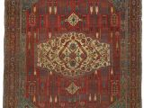 Types Of Antique oriental Rugs 300 Best Rugs Images On Pinterest Rugs Persian Rug and Prayer Rug