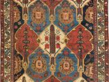 Types Of Antique oriental Rugs 547 Best Tribal Rugs Images On Pinterest Accessories Breien and