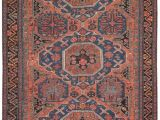 Types Of Antique oriental Rugs Antique Caucasian soumak Rug 50029 by Nazmiyal Collection Persian
