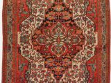 Types Of Antique oriental Rugs Antique Malayer Persian Rug Antique Rugs Pinterest Persian and