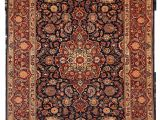 Types Of Antique oriental Rugs Kesan Antique Persian Carpet Pab 003 Size 203 X 136 Cm Rugs