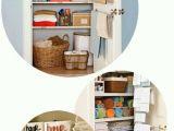 Types Of Bath Linen organization for Bathroom Linen Closet Love the