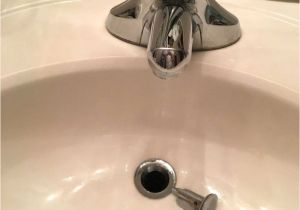 Types Of Bathtub Drains Best Tools To Unclog Bathtub Drain Bathtubs  Information
