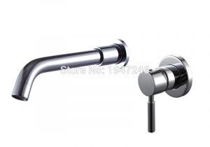 Types Of Bathtub Faucet Valves Aliexpress Buy wholesale Promotions Bathroom Bathtub