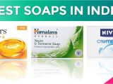 Types Of Bathtub In India 10 Best soaps In India with Price