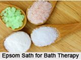 Types Of Bathtub In India Types Of Bath therapy Indian Naturopathy