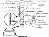 Types Of Bathtub Installation 7 Bathtub Plumbing Installation Drain Diagrams