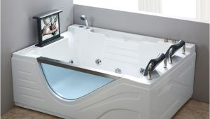 Types Of Bathtub Installation Easy Install Corner Installation Type Massage Function Jet