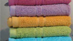 Types Of Bathtub Material towel