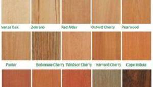 Types Of Bathtub Stains Watco Danish Oil Golden Oak Quart Stain Dresser for