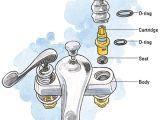 Types Of Bathtub Valve Stems M A C Stewart Plumbing Plumbing Cartridge Replacement