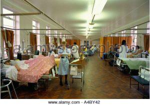 Types Of Bed Bath Nursing Health Nursing Training Blanket Bed Bath Mount