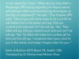 Types Of Ghusl Bath Abdurrahman org