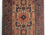Types Of oriental Rugs Ferdows Baluch Rug Antique Tribal Carpets Pinterest Persian