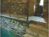 Types Of Ritual Bath In islam Churchnext