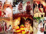 Types Of Ritual Bath In islam Indian Wedding Invitations Wedding Customs