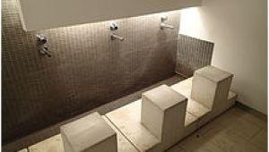 Types Of Ritual Bath In islam Ritual Purification