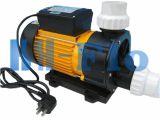 Types Of Whirlpool Bath Tda200 Type Whirlpool Bath Pump 1 5hp Water Pump for