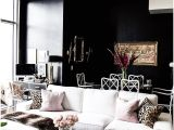 Typical Cost Of Interior Designer why Ignoring Find An Interior Designer Will Cost You Time and Sales