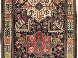 Typical oriental Rug Sizes 121 Best oriental Rugs Images On Pinterest oriental Rugs Carpet