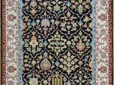 Typical oriental Rug Sizes Black Persian Rug oriental Turkish Carpet Silk Rug Tabriz Rugs